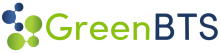 GreenBTS 2021