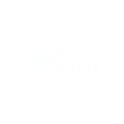 INCMTY