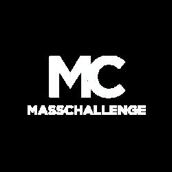 MASSCHALLENGE